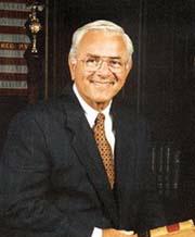Matthew J. Ryan