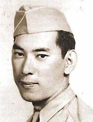 Robert Toshi Kuroda