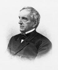 Julius Rockwell