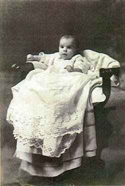 Mary Margaret <I>Riney</I> Stewart