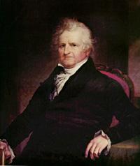 Joseph Bradley Varnum