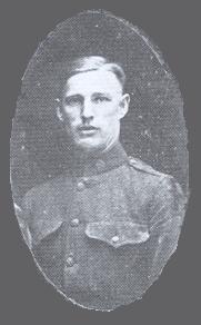 Herman William Bogs