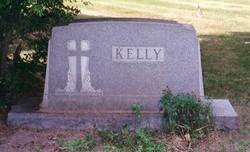 Harry Francis Kelly