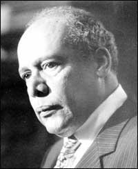 Robert N.C. Nix, Jr