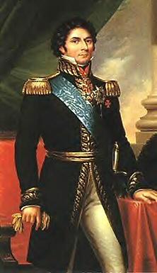 Carl XIV John
