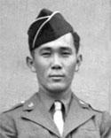 Pvt Shinyei Nakamine