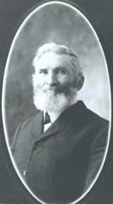Alexander Leslie Fortune