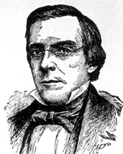 Robert Milledge Charlton