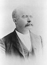 Stephen Russell Mallory, Jr