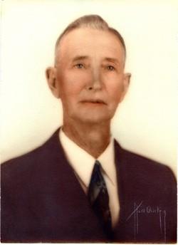 Herbert Carlton Roberts