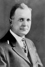Robert Nelson Stanfield