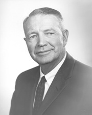 Leonard Beck Jordan
