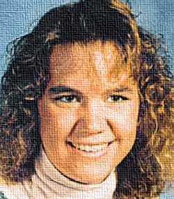 Laurie Michelle Show
