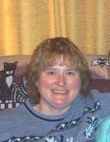 Cynthia Amick