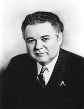 Charles Wayland Brooks