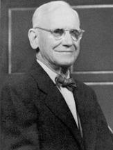 William Henry McMaster