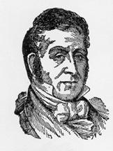 Ethan Allen Brown