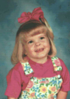 "Kathryn Denise ""Katy"" Burgess"