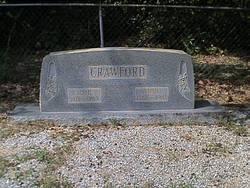 Jessie Crawford