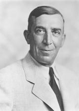 George Allison Wilson