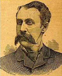Elijah Edmund Spencer