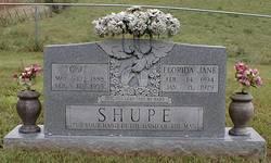 Christopher J. Shupe