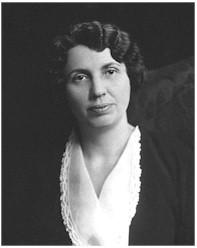 Kathryn Ellen O'Loughlin McCarthy