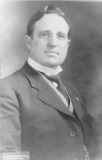 William Howard Thompson