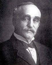 Charles Adelbert Canfield