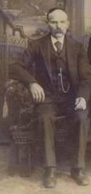 Johann Adam Steinberg