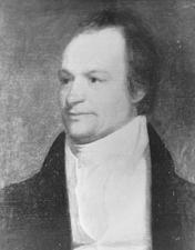 Isham Talbot
