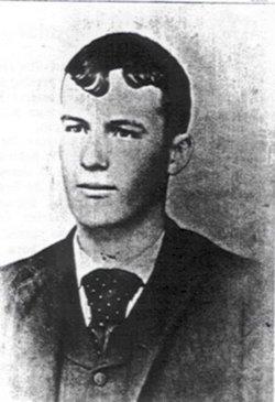 Cornelius R Powell