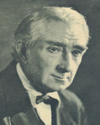 Alec Francis