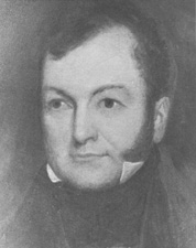 George Augustus Waggaman