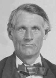 James T. Beebe