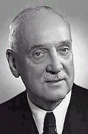 Adolf Scharf