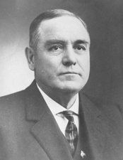 Obadiah Gardner
