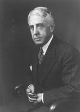 Wallace Humphrey White Jr.