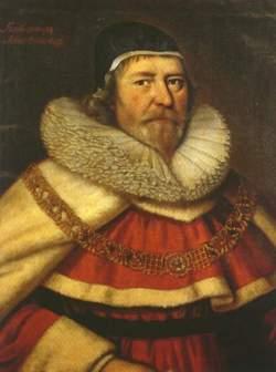 Sir John Bankes