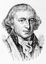 Ezekiel Forman Chambers