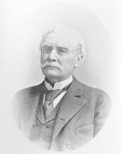 John Strode Barbour Jr.
