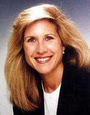 Carolyn Anne Beug