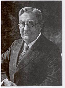 Joseph Hooker Shea