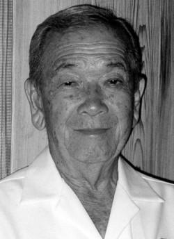 Yukio Okutsu