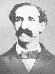 Benjamin Bennett Levy