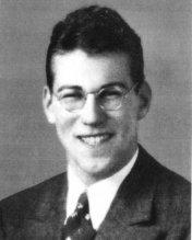 Benjamin Lewis Salomon