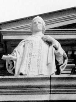 Cardinal Stephen Langton