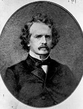 Kinsley Scott Bingham
