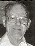 Lyle C Doom