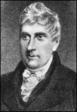 John Rennie